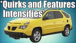 Meme Car - 5 car memes from youtubers youtube