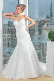 wedding dresses in london designer wedding dress shop london ingrida bridal