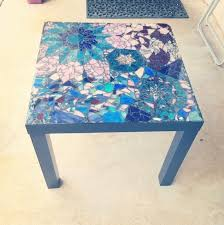 Concrete Tables For Sale 15 Best Diy Table Tops Images On Pinterest Diy Table Top Grout