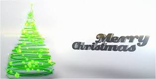 corporate christmas tree by placdarms videohive