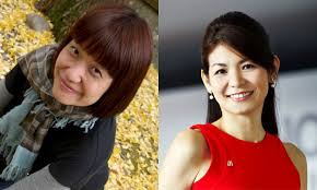mcdonalds uk monopoly commercial actress agatha yap returns to mcdonald s as marketing lead yvonne low moves