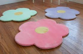 Round Pink Rug For Nursery Round Pink Rugs For Nursery Home Design Ideas