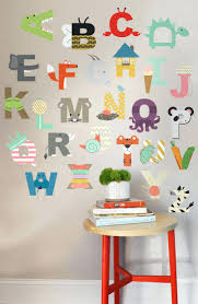 Letter Decoration Ideas by Letters On Wall Decor Image Collections Home Wall Decoration Ideas