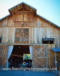 Wedding Venues Barns Barn Wedding Venues In Tennessee Mountain Modern Life