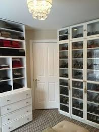 billy bookcase shoe storage ikea billy bookcase as shoe cabinet interiors design ideas