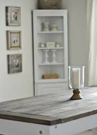 Dining Room Corner Hutch Cabinet Dining Room Corner Hutch Contemporary Small Cabinets Foter In 7