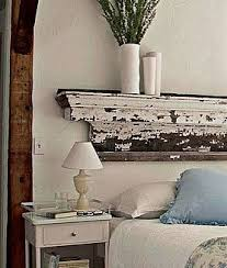 Rustic Shabby Chic Decor by Best 25 Rustic Chic Bedrooms Ideas On Pinterest Rustic Chic