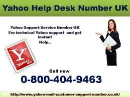 Yahoo Help Desk Yahoo Help Desk Number Desk Design Ideas