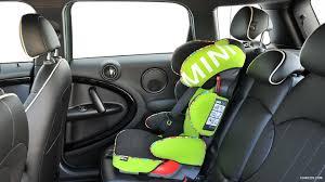 Interior Mini Cooper Countryman 2015 Mini Cooper S Countryman Cars Seat Interior Hd