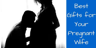 wife gift ideas best gifts for your pregnant wife 50 pregnancy gift ideas and