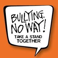 No Al Bullying Memes - bullying no way