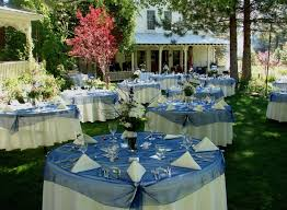 wedding decorations for cheap 32 capture cheap country wedding ideas most excellent garcinia