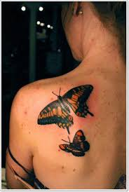 43 awesome butterfly tattoos on wrist 30 awesome butterfly