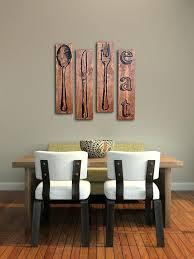 wall decor ideas for kitchen decoration ideas size of kitchen wall decor ideas amusing