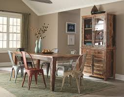 Other Keller Dining Room Furniture Keller Dining Room Furniture - Nice dining room chairs