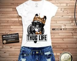 3d boxer dog t shirt bulldog t shirt etsy