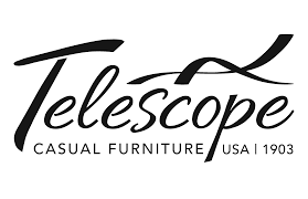 Telescope Furniture Replacement Slings by Telescope Patio Furniture Interior Design