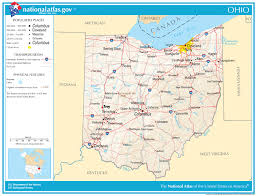ohio on the map of usa where is troy ohio usa troy development council map room