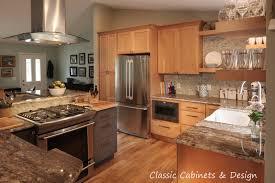 Kitchen Design Bristol Open Floor Plan Kitchen Design Custom Cabinets Kitchen