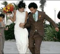 jumping the broom wedding jumping the broom a history american registry