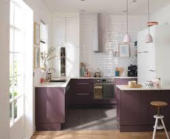 cuisine 3d castorama verriere interieure castorama attrayant porte de sur avec