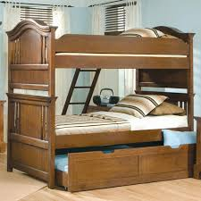 bedding excellent trundle bunk beds