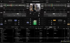 download free futuredecks pro futuredecks pro 3 0 5 download