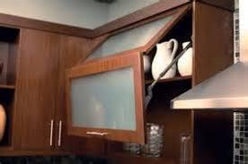 Roll Top Kitchen Cabinet Doors Roll Top Kitchen Cabinet Doors Kitchen