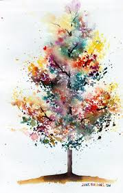 the triad tree june rollins