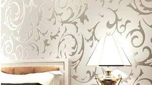 papier peint chambre b papiers peints pour chambre exquisit papiers peints pour chambre