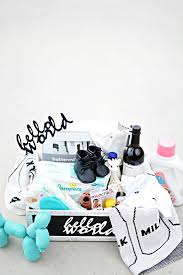 hello gift basket 50 diy gift baskets to inspire all kinds of gifts