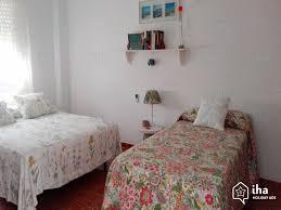 house for rent in san josé almería iha 75724