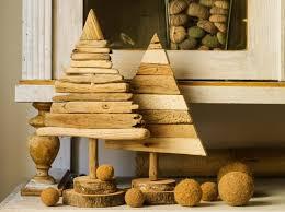 weihnachtsdekoration aus holz weihnachtsdekoration aus holz gebäude on andere mit 30 ideen für
