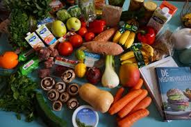 buy fresh fruit online pros and cons of online grocery shopping toughnickel