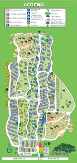 jekyll island map jekyll island cground information and reservations map