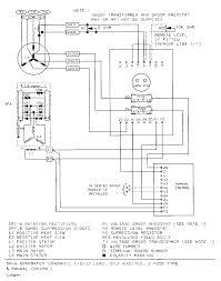 28 caterpillar vr3 regulador electronico manual cat vr6