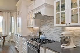 cuisine d aujourd hui cuisine contemporaine 10 styles pour les maisons d aujourd hui