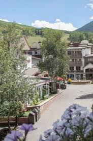 beaver creek vacation rental homes plan your mountain vacation
