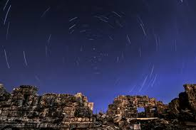 lyrid meteor shower 2018 lyrid meteor shower how to watch and best places to view