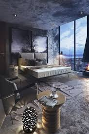 bedroom gorgeous dark bedroom inspiration personality car themed