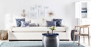 Coastal Accent Chairs Beautiful Coastal Furniture U0026 Decor Ideas Overstock Com