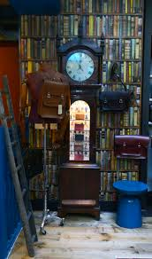 61 best cambridge satchel company store interior images on