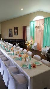 best 25 mint baby shower ideas on pinterest polka dot