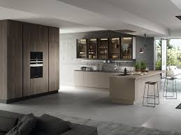 products by pedini kitchens archiproducts