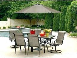 Patio Chair Sale Garden Furniture Argos The Six Patio Furniture Set Sold By Retails