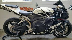 honda cbr600rr leyla edition motorcycles for sale