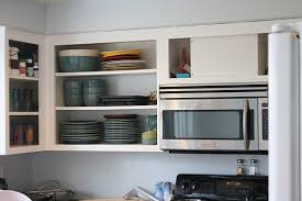 la buena vida cabinet update ace hardware cabinet enamel review