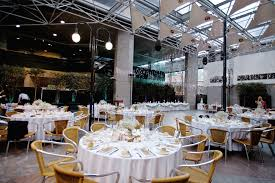 wedding reception venue the forrest centre st georges terrace