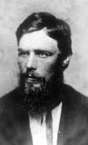 ned kelly australian iron outlaw family and friends
