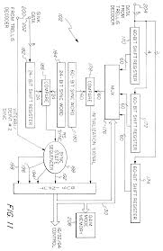 qam receiver with means for detecting constellation size patent